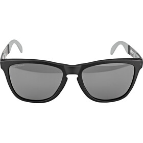 Oakley Frogskins Mix Brillenglas Dames, matte black/prizm grey